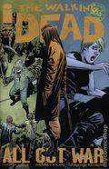 Walking Dead (2003 Image) 117