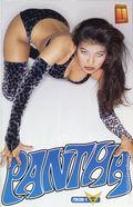 Vampirella Monthly (1997) 16E