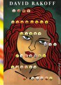 Love, Dishonor, Marry, Die, Cherish, Perish HC (2013 Novel) 1-1ST