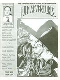 Pulp Adventures (1992 Pulp Adventures ) Pulp 10