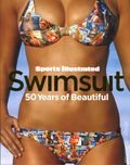 Sports Illustrated Swimsuit: 50 Years of Beautiful HC (2013) 1-1ST