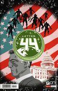 Letter 44 (2013 Oni Press) 1B