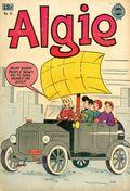 Algie (1953) 15