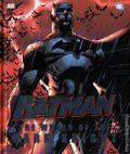 Batman The World of the Dark Knight HC (2012) 1-REP