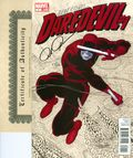 Daredevil (2011 3rd Series) 1A.DF.SIGNED