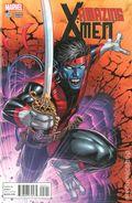 Amazing X-Men (2014) 2B