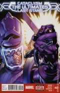 Cataclysm Ultimates Last Stand (2013) 2A