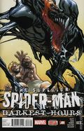 Superior Spider-Man (2013 Marvel NOW) 23A