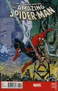 Amazing Spider-Man (1998 2nd Series) 700.1B