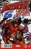 Daredevil Dark Nights (2013) 7