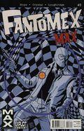 Fantomex Max (2013) 3