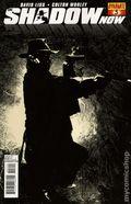 Shadow Now (2013 Dynamite) 3A