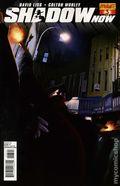 Shadow Now (2013 Dynamite) 3B