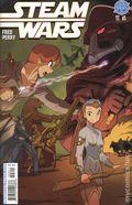 Steam Wars (2013 Antarctic Press) 3