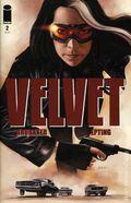 Velvet (2013 Image) 2A