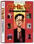Chew HC (2013- Image) Smorgasbord Edition 1S-1ST