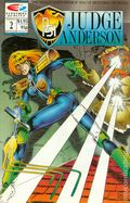 Psi-Judge Anderson (1990) 2
