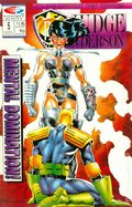 Psi-Judge Anderson (1990) 5