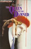 Queen of the Damned (1991) 3