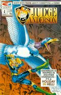 Psi-Judge Anderson (1990) 4