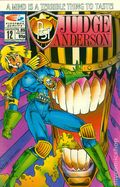 Psi-Judge Anderson (1990) 12