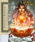 Grimm Fairy Tales (2005) 50C.DF