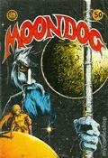 Moondog (1970) 1