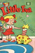 Little Eva (1958 I.W. Reprint) 4