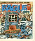 Eagle (1982-1994 IPC Magazine) UK 2nd Series [Eagle and Tiger] 145