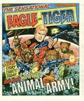 Eagle (1982-1994 IPC Magazine) UK 2nd Series [Eagle and Tiger] 173