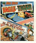 Eagle (1982-1994 IPC Magazine) UK 2nd Series [Eagle and Tiger] 174