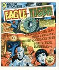 Eagle (1982-1994 IPC Magazine) UK 2nd Series [Eagle and Tiger] 175