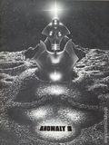 Anomaly (1969) 3