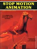 Stop Motion Animation (1980) 1