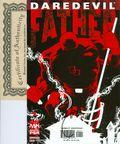 Daredevil Father (2004) 1DF