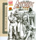 Avengers Invaders (2008 Marvel Dynamite) 10DF