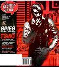 Comics Buyer's Guide (1971) 1257