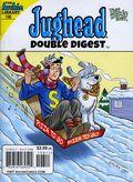 Jughead's Double Digest (1989) 198