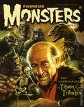 Famous Monsters of Filmland (1958) Magazine 271