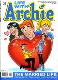 Life with Archie (2010) 33A