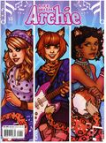 Life with Archie (2010) 33B