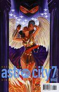 Astro City (2013 3rd Series) 7