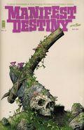 Manifest Destiny (2013 Image) 2A