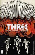 Three (2013 Image) 3