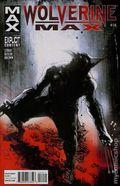 Wolverine Max (2012) 14