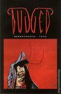 Bugged GN (2013 Drumfish) 1-1ST