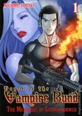Dance in the Vampire Bund: The Memories of Sledge Hammer GN (2013 Digest) 1-1ST