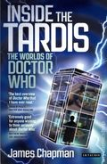 Inside the TARDIS: The Worlds of Doctor Who SC (2013) 1-1ST