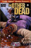 Other Dead (2013 IDW) 4RI