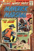 Maverick Marshal (1958) 4